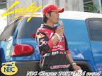 インタビュアーはラッキークラフトサポートプロの柴田プロ 2012-06-09T09:15:57.000Z