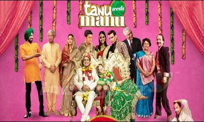 Tanu-weds-manu--audio-songs-movie-review-trailer-images-photos-videos-teaser-rating-madhavan-kangna-poster