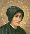 Santa Vincenza Gerosa fonte: http://www.santiebeati.it/dettaglio/32700
