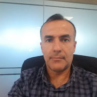 Mehmet Ulukaya
