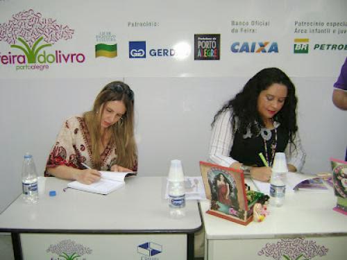 Eddie Van Feu Em Porto Alegre Em Abril