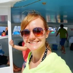 Profile picture for Alison Chromey