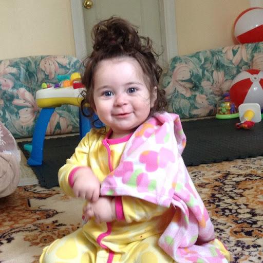 jewett city single parents Jewett city, ct 06351 claim this business 860-591-1037.