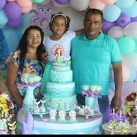 Foto de perfil de Adriana Souza