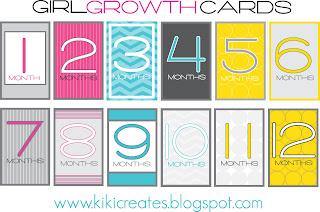 GIRL+GROWTH+CARDS.jpg