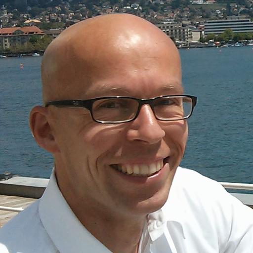 Frank Mielke