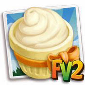 farmville 2 cheats for crème Fraiche
