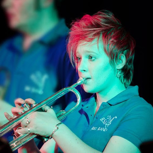 Jessica Rymer Photo 8