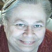 Kathy Michael