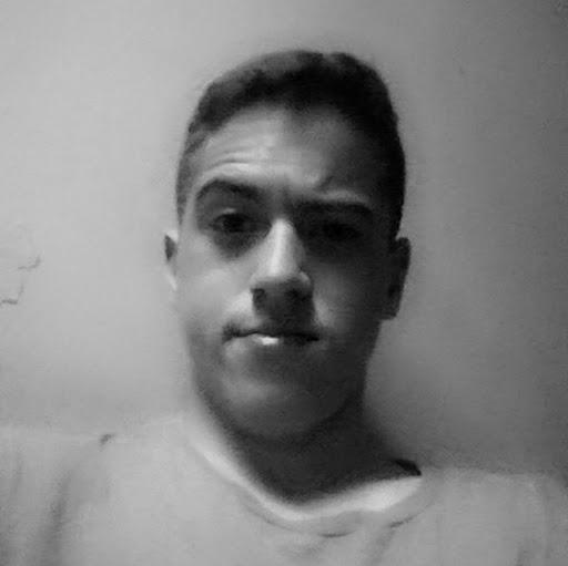 Leonzito_roots