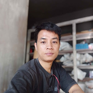 Profile picture of Hrahsel Tetea