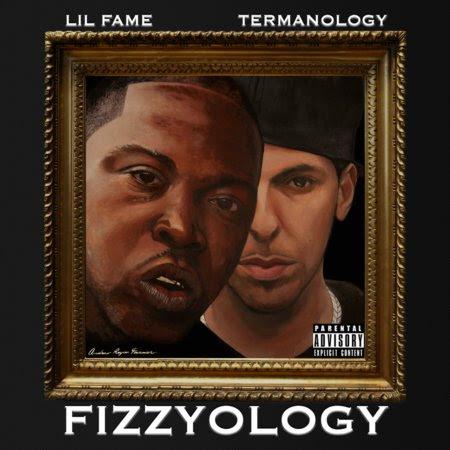 Fizzyology