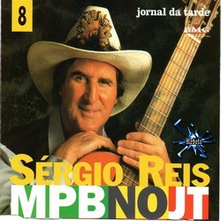 S%25C3%25A9rgio+Reis+ +MPB+No+JT Download Sérgio Reis – MPB No JT