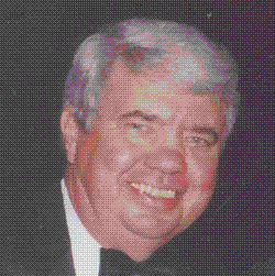 Bob Muller