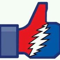 Donald Maher's avatar