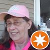 Kathy Ashley