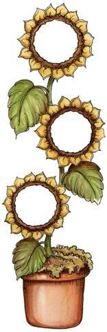 Autumn%25252520Days%25252520Painted%25252520-%25252520Sunflowers.jpg?gl=DK