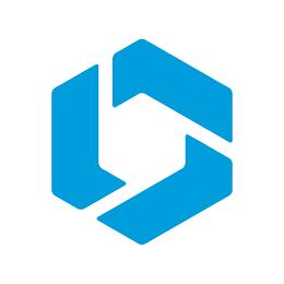 44 Interactive logo