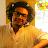 Indraneil Mallik avatar image
