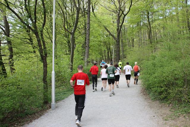 24h d'Iserlohn (D): 28-29/04/2012, places limitées 2011_24h_ISW.294