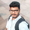 Kaushik Das