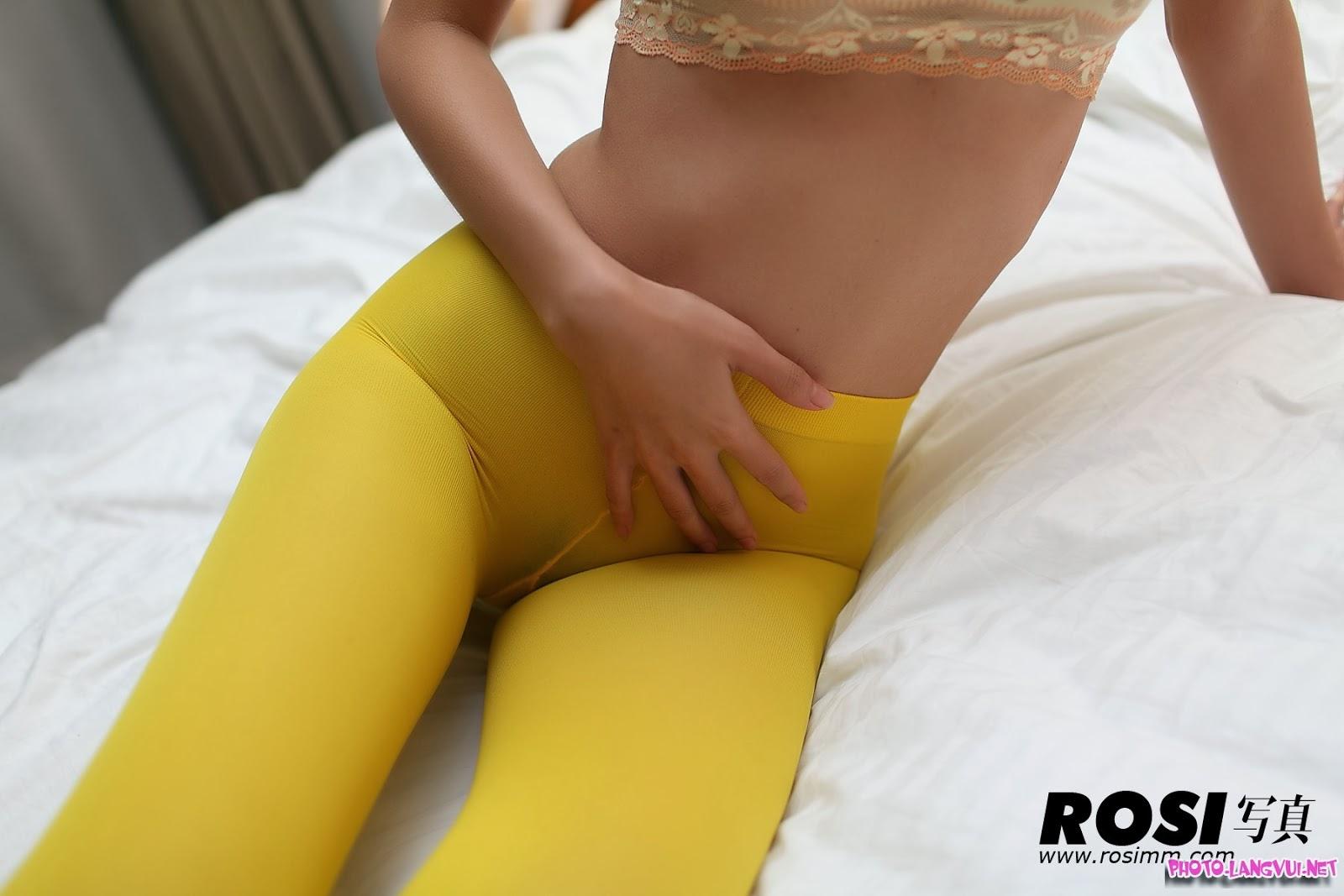 Rosi No 657
