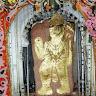 Mehandipur Dham