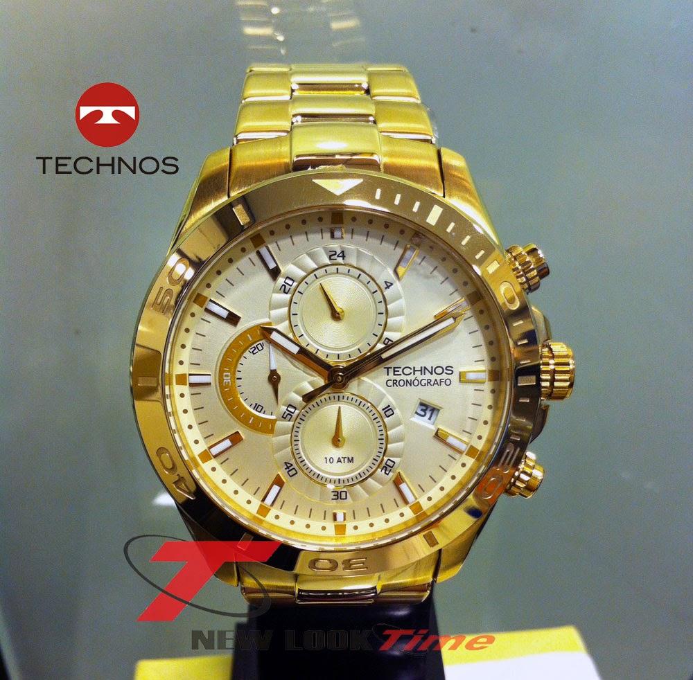1eb27c2046d Relógios Originais - Google+