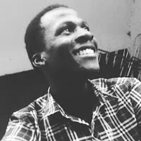 Moses Binoga