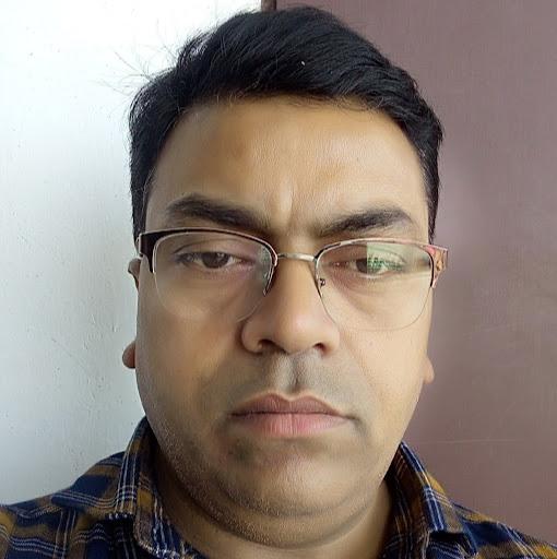 Mohd. Izhar