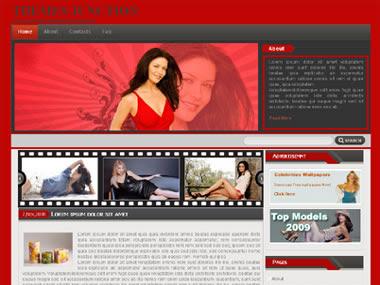 Celebrities Blog 4