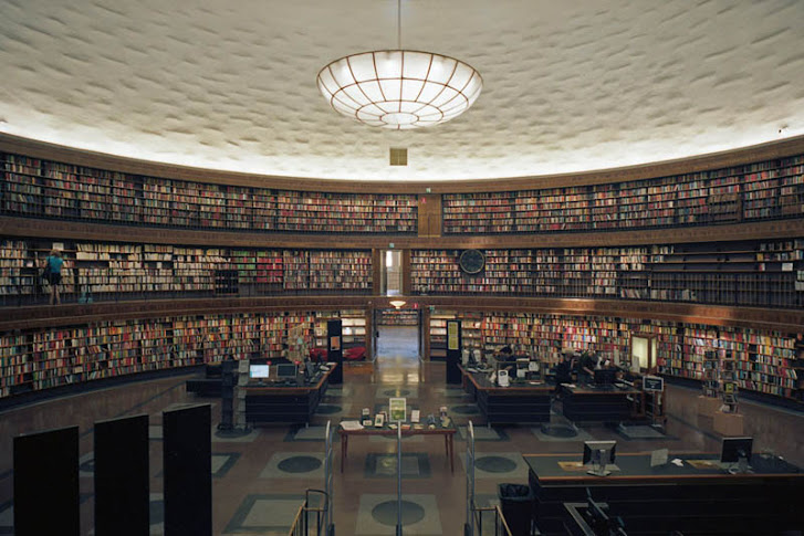 9.+stockholm-public-library-interior