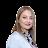 Flora Saroyan avatar image