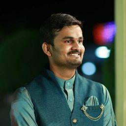 Aravind Devaraj  Devaraj
