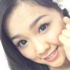 石田安奈の写真のサムネ