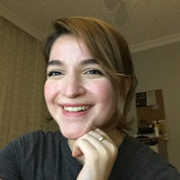 User image: Ayşegül Atik