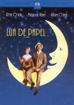 Lua de Papel (1973)