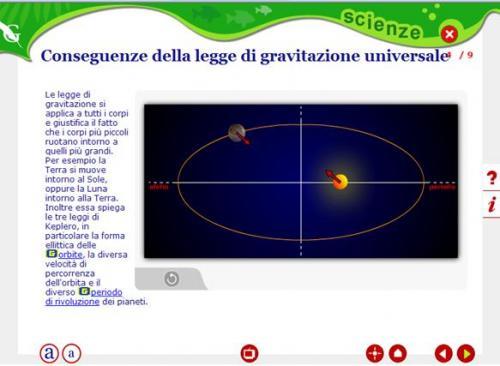 gravitazione_2