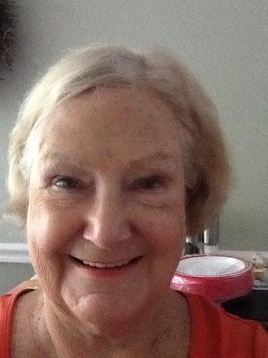 Phyllis Mikula Photo 3