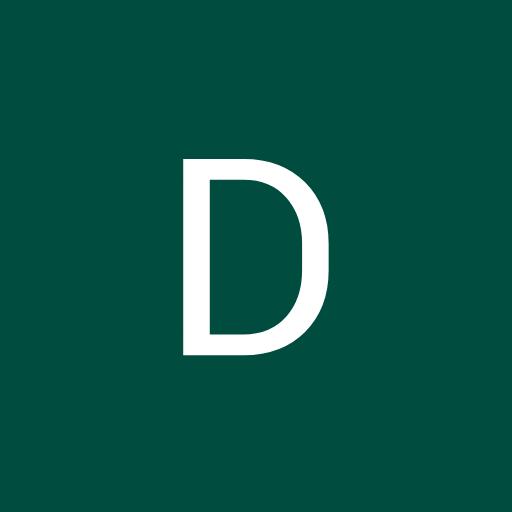 Daniel Reperant
