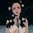 Lucky Charm avatar image