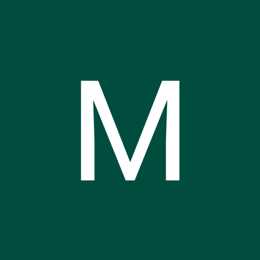 Mahdiey Mm
