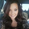Krissy Pelletier
