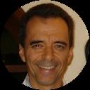Sergio Saboya