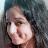 Monika Bhat avatar image