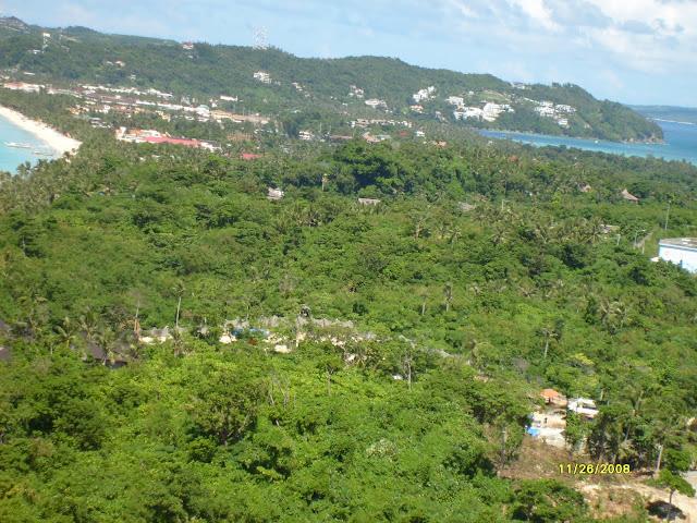 Из зимы в лето. Филиппины 2011 - Страница 6 S6301027