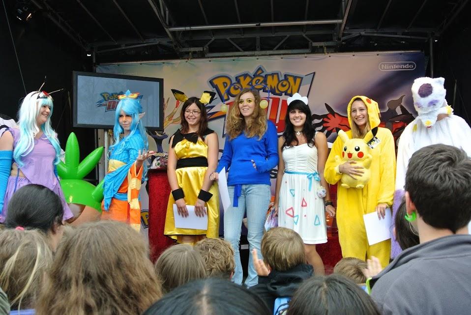 Bilder und mehr vom Pokémon-Day 2013 DSC_1780