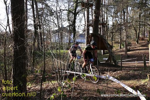 Mountainbike en Cyclocross wedstrijd OVERLOON 02-02-2014 (208).JPG