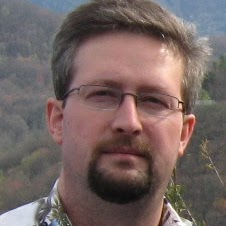 Paul Neal