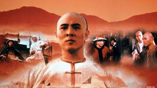 24hphim.net 425d08074e137fda7f0e78ff940d16db Hoàng Phi Hồng